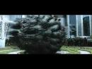 Robot - Индийский боевик - Отрывок