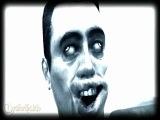 Хроники Gman Эпизод 7