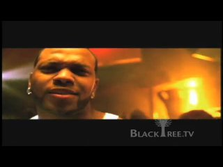 FLO Rida ft. T.Pain Music from the Movie Step Up 2