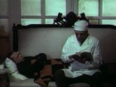 Дни хирурга Мишкина (1 серия) (1976)