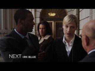 Воздействие / Leverage / 2X01 (LostFilm)