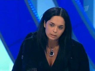 КВН команда 25 ая Воронеж Женщина и мужчина поменялись телами