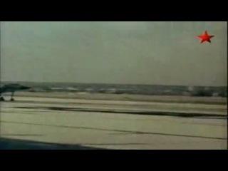 «КРЫЛЬЯ РОССИИ» 2я Часть фильма