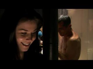 Тёмная сторона / Underbelly (2008) - сезон 1х12