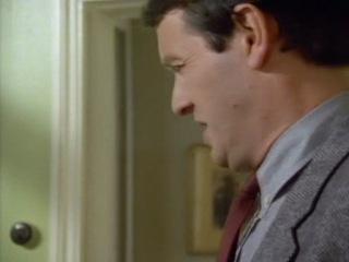 Inspector Morse / Инспектор Морс. 4 сезон, 4 серия