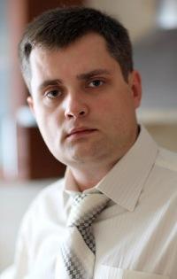 Дмитрий Исаченков