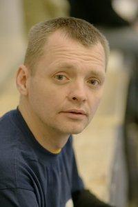 Юрий Гуменюк, 23 февраля 1974, Санкт-Петербург, id2797917