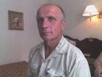 Эдмунд Круликовский, 25 июля 1988, Новосибирск, id6253271