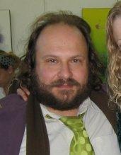 Игорь Духан, 1 апреля 1977, Минск, id6600145