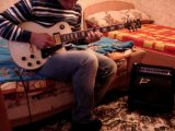 Gibson LP Custom(Demo) shop DIP