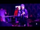 Karaoke Bar Fanera. Piter