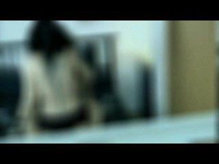 Model_Monroe--TR--Naked