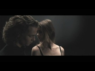 Armin van Buuren fet - ahmad_xXx) In and Out of Love (Official Music Video)