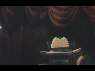 Dean Reed - Sing, Cowboy, sing / Пой, ковбой, пой! (1981)