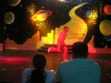 Musty Dance  kr2010