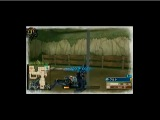 Valkyria Chronicles III Demo play (part 2)