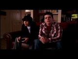 Drake Bell's Holiday Gifts for Teens Pajama Gaming (русский перевод)