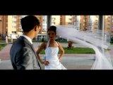 I Just Cant Stop (нормальное блядь свадебное видео, а не вечная печаль с пьяными танцами)