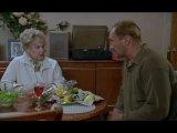 Последние 10 минут фильма Семейный ужин (2007) главные!
