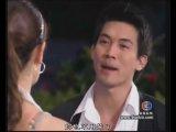 Покинутый рай / Sawan Biang (Таиланд, 2008, 4/12 серии) ОЗВУЧЕННЫЕ!!!