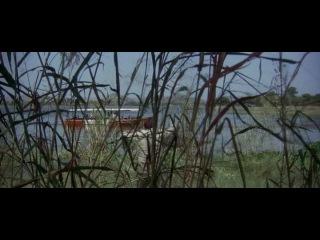 Фильм 13: Джеймс Бонд Агент 007: Осьминожка / Octopussy (1983)