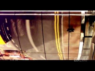 Дио. фильмы (Дантес & Олейник) - Рингтон