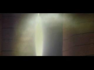BBC Horizon - Einstein's Unfinished Symphony