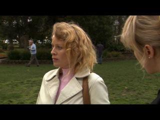 Тёмная сторона / Underbelly (2008) - сезон 1х03