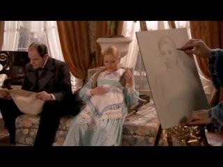 Антон Макарский  -  Саундтрек к фильму  '' Бедная Настя ''- Мне не жаль.