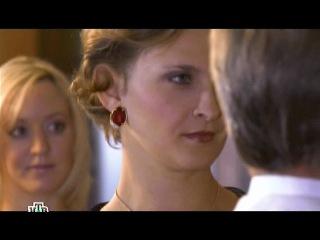 Братаны 1 сезон 10 серия http://vkontakte.ru/club20680177 ✡✡✡ Криминальные Сериалы ✡✡✡