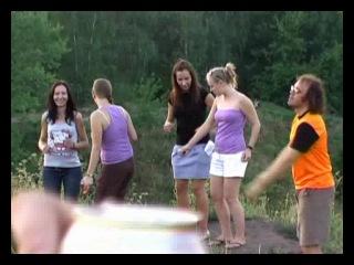 СУТРА Подсолнуха - Тачка (Хит уходящего лета)