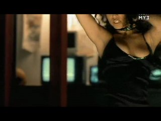 Enrique Iglesias - The Rhythm Divine
