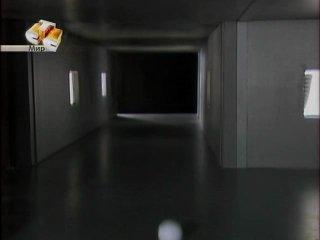 Все Тип-Топ или жизнь Зака и Коди 1 сезон 5 серия