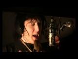 2 Гига Любви - Почему в Gitar Hero нет Русского Рока