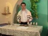 Еврейская Пасха, Мессия Иисус и традиции народа Израиля
