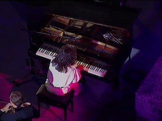 Одна из самых красивых мелодий Янни Хрисомаллис (Yanni Hrisomallis) — One Man's Dream (мечта одного мужчины)