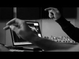 Fedde Le Grand &amp Patric La Funk - Autosave (Official Video) (2011)