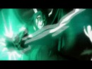 Amv_Bleach_Ichigo_vs_Ulquiorra_u