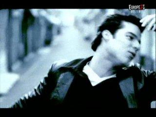 1997 г. №19 Рики Мартин