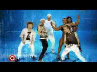 populyarnaya-gruppa-yunayted-seksi-boys