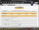 пара баг xss в форуме MercuryBoard, на примере: : forum.a-