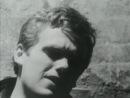 Andy Warhols Blowjob1964