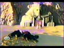 Легенда о затерянном городе (1997) - 31 серия