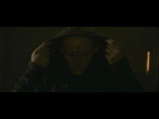 Пастырь / Священник / Priest (2011) DVDRip Трейлер