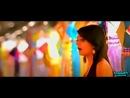 Action Replay Theatrical Trailer HD - Ft. Akshay Kumar, Aishwarya Rai