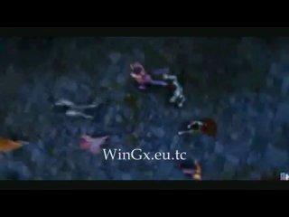 Трейлер Фильма Винкс 3D Волшебное приключение