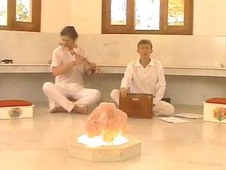 Subhash _ Andrey Postnov Ganapati Prarthana + Narayana Upanishad + Mahamantra's.mp4