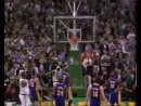 PAUL_PIERCE_PUNCHES_REFEREE_IN_FACE_NBA_FINALS_2010