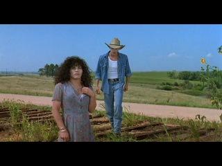 Вонг Фу, с благодарностью за всё! Джули Ньюмар l To Wong Foo, Thanks for Everything! Julie Newmar~1995
