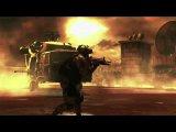 Call Of Duty: MW2 (OST Eminem)